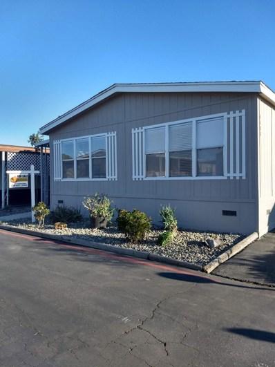 4408 Raiders Way, Modesto, CA 95355 - MLS#: 19017805