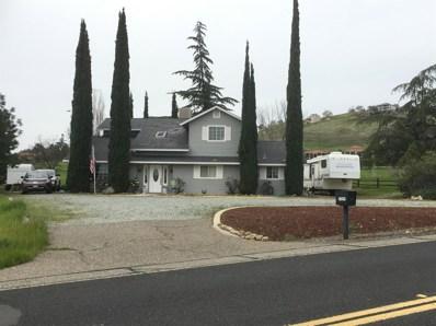 2329 Ranchito Drive, La Grange Unincorp, CA 95329 - #: 19018164
