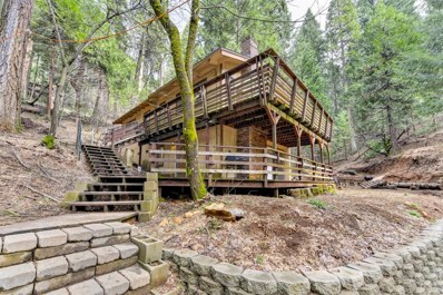 6290 Topaz Drive, Pollock Pines, CA 95726 - #: 19018269