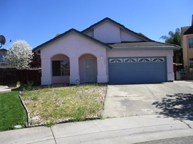 8028 Bridgeburn Court, Elk Grove, CA 95758 - #: 19019690