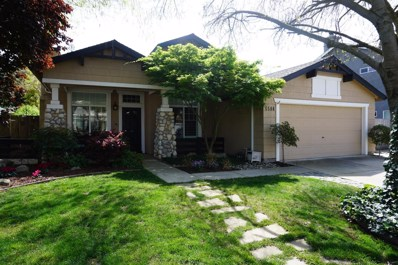 1504 Inspiration Court, Modesto, CA 95357 - MLS#: 19019822