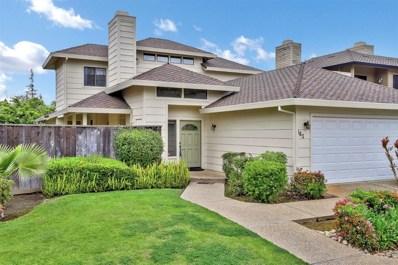 163 Rivergate Place, Lodi, CA 95240 - MLS#: 19020559