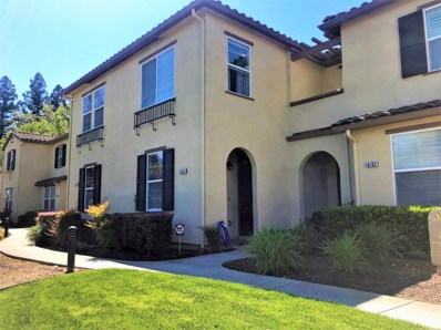 8104 Crystal Walk Circle, Elk Grove, CA 95758 - #: 19020764