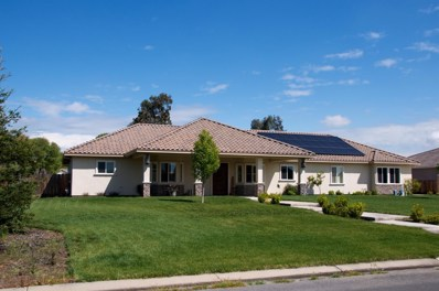 5130 W Failte Court, Atwater, CA 95301 - MLS#: 19020769
