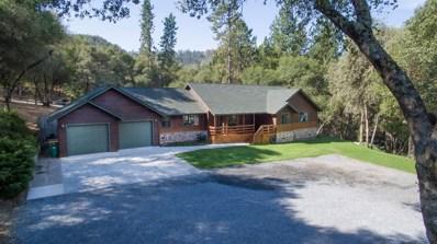 5920 Clark Mountain Road, Lotus, CA 95651 - #: 19021042
