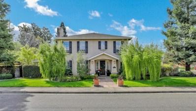 2430 Topeka Street, Riverbank, CA 95367 - MLS#: 19021125