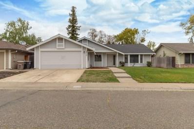 6913 Autumn Grove Way, Elk Grove, CA 95758 - #: 19021244