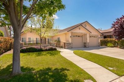 974 Brenda Lee Drive, Manteca, CA 95337 - MLS#: 19021422