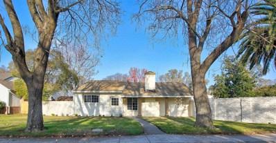 197 Southgate Road, Sacramento, CA 95815 - #: 19021642