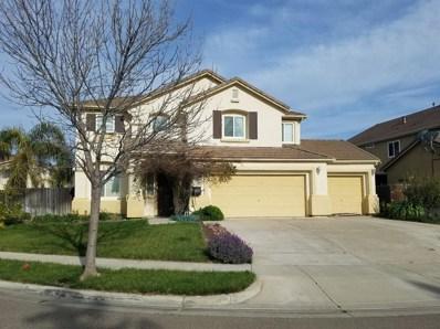 630 Lodge Creek Lane, Patterson, CA 95363 - MLS#: 19021975