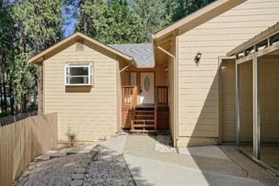 2817 Maple Avenue, Pollock Pines, CA 95726 - #: 19022107