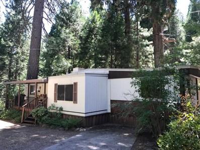 5840 Pony Express Trail UNIT 7, Pollock Pines, CA 95726 - #: 19022112