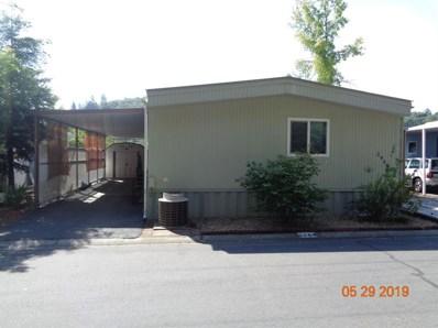 2966 Spring View Lane UNIT 102, Placerville, CA 95667 - #: 19022461