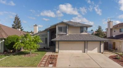 2437 Colony Manor Drive, Riverbank, CA 95367 - MLS#: 19022502