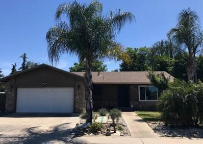 3216 Moonview Drive, Ceres, CA 95307 - MLS#: 19022944