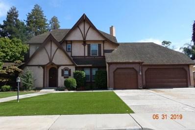 2708 Konynenburg Lane, Modesto, CA 95356 - MLS#: 19023040