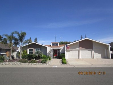 2213 Cherry Tree Lane, Riverbank, CA 95367 - MLS#: 19023188