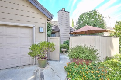 3901 Cougar Place, Modesto, CA 95356 - MLS#: 19023208