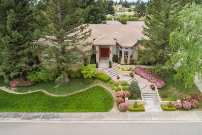 9605 Morris Hunter Drive, Oakdale, CA 95361 - MLS#: 19023266