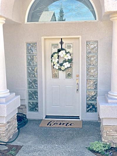 1084 Crestline Circle, El Dorado Hills, CA 95762 - #: 19023446