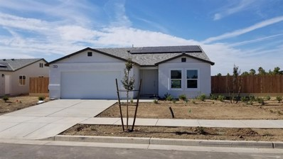 128 Gallo Court, Los Banos, CA 93635 - MLS#: 19023730
