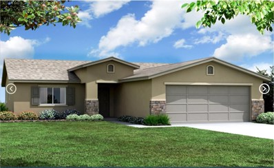 152 Gallo Court, Los Banos, CA 93635 - MLS#: 19023764