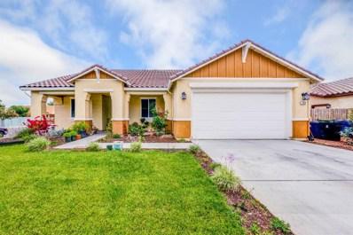 298 North Street, Los Banos, CA 93635 - MLS#: 19023770