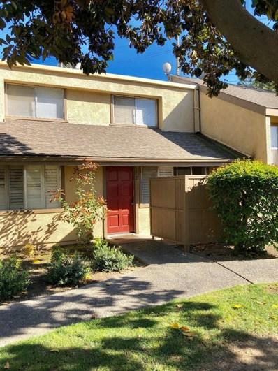 325 Standiford Avenue UNIT 32, Modesto, CA 95350 - MLS#: 19023780