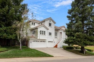 591 Montridge Way, El Dorado Hills, CA 95762 - #: 19024054