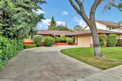 1239 Yale Avenue, Modesto, CA 95350 - MLS#: 19024060