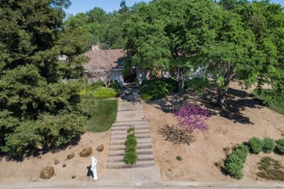 10000 River Oak Circle, Oakdale, CA 95361 - MLS#: 19024179
