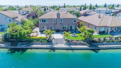 2625 Marina Point Lane, Elk Grove, CA 95758 - #: 19024247