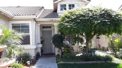 2660 Silverbell Drive, Riverbank, CA 95367 - MLS#: 19024268