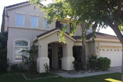 1742 Wellington, Manteca, CA 95337 - MLS#: 19024409