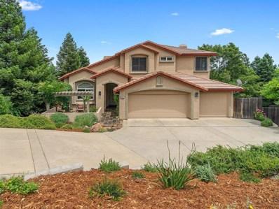 3407 Covello Circle, Cameron Park, CA 95682 - #: 19024449