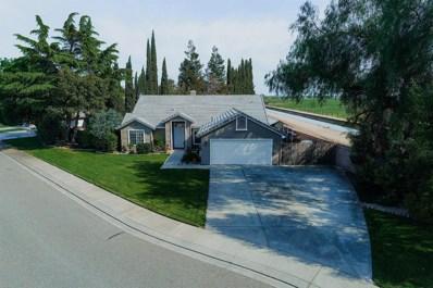1812 Hot Springs Lane, Riverbank, CA 95367 - MLS#: 19024472