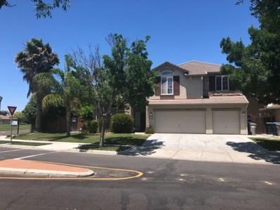 660 Poplar Avenue, Los Banos, CA 93635 - MLS#: 19024489