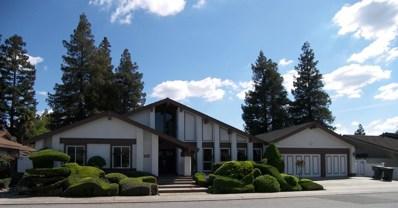 608 Cottonwood Drive, Modesto, CA 95356 - MLS#: 19024567