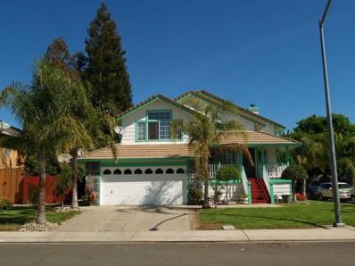 2855 Marsh Creek Lane, Riverbank, CA 95367 - MLS#: 19024607