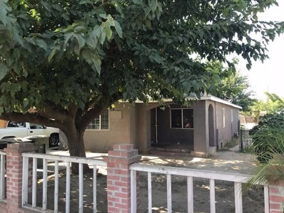 639 Empire Avenue, Modesto, CA 95354 - MLS#: 19024623