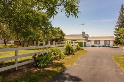 10478 Rodden Road, Oakdale, CA 95361 - MLS#: 19024883