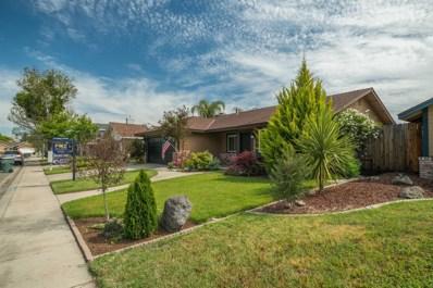 4020 Sybil Lane, Modesto, CA 95356 - MLS#: 19025197