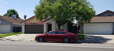 1721 Boothe Road, Ceres, CA 95307 - MLS#: 19025224