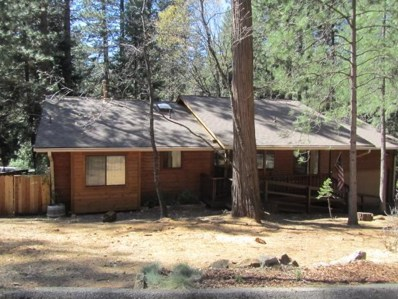 5740 Columbine Way, Pollock Pines, CA 95726 - #: 19025294