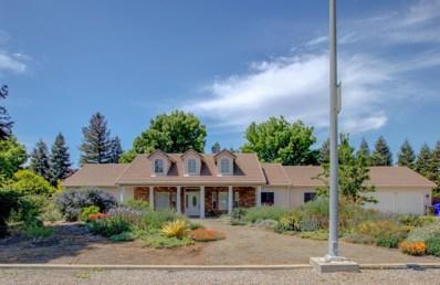 1465 Norfolk Avenue, Atwater, CA 95301 - MLS#: 19025317