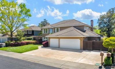 1303 Rivergate Drive, Lodi, CA 95240 - MLS#: 19025449