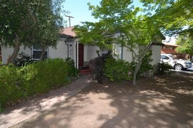 1130 Arc Way, Modesto, CA 95350 - MLS#: 19025555