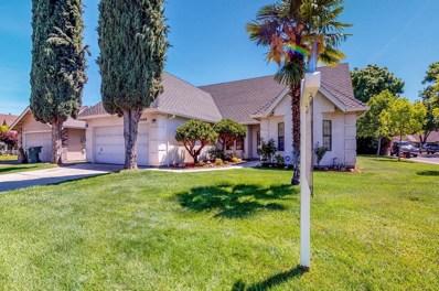 3936 Felton Way, Modesto, CA 95356 - MLS#: 19025843
