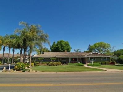 3913 E Tuolumne Road, Turlock, CA 95382 - MLS#: 19026186