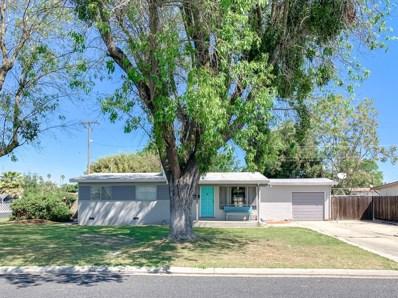 1303 Colin Lane, Modesto, CA 95355 - MLS#: 19026200